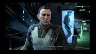 XCOM 2 WW Run Mission 50 p1