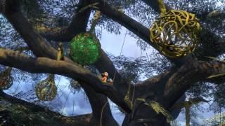 The Mischievous Elf Prince | Paddle Pop | Magilika