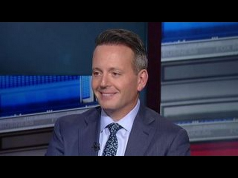 Allergan CEO: I don't know if we'd relocate after tax reform