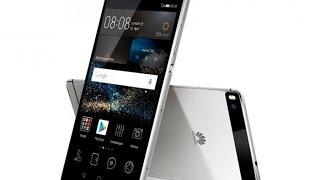 best huawei p9 cases keep it new and shiny for long