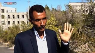 اليمنيون يستقبلون 2017 في ظروف صعبة