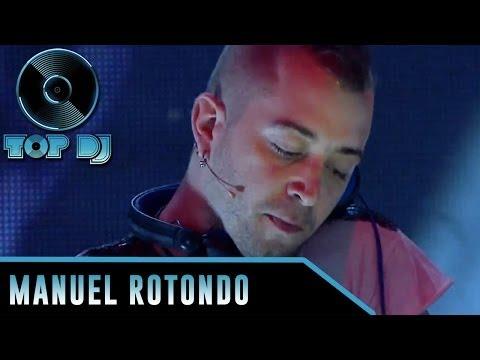 MANUEL ROTONDO feat. ENSI