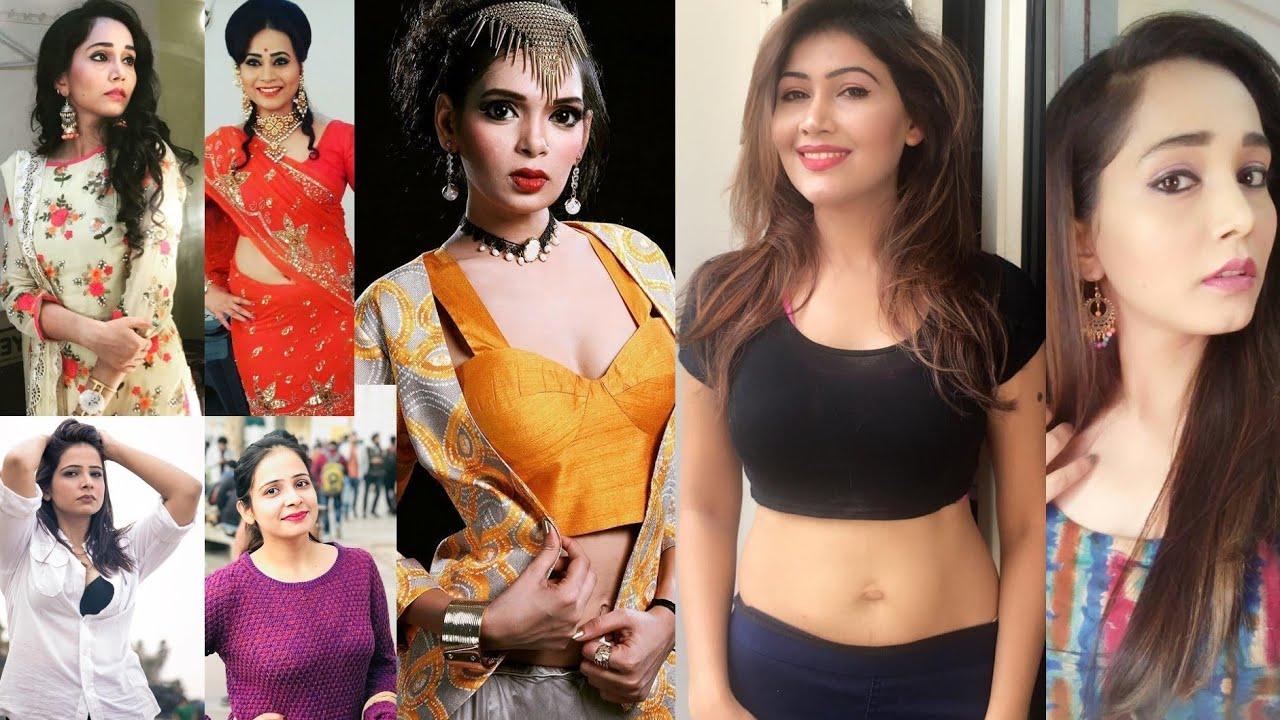 Savdhaan india ki actress ke name 2018
