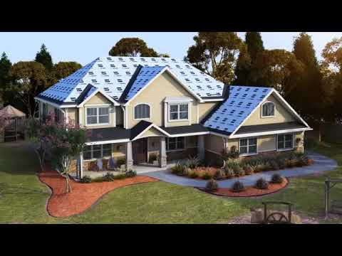 the-gaf-lifetime-roofing-system---lifetime-roof-and-solar