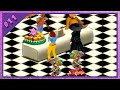 Let's Play The Sims 1 Makin Magic/Sweet Shop