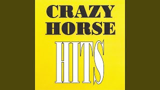 Provided to YouTube by Believe SAS A Little Chance · Crazy Horse Hi...
