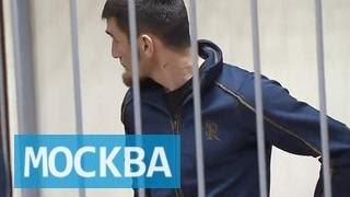 Арестованы 12 участников драки на Хованском кладбище