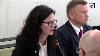 T. TRUSKAWA - ANTYPOLSKA USTAWA WS. WESTERPLATTE?