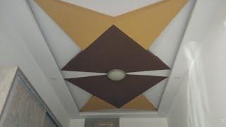 Living room ceiling design /ceiling art