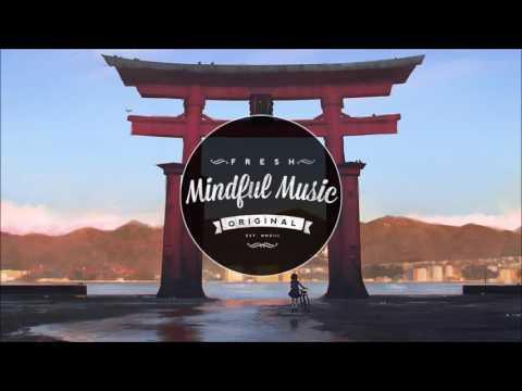starRo - Serendipity (feat. BrandUn Deshay) [HD]
