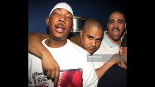 Irv Gotti's Brother EXPOSES Lyor Cohen, Jimmy Iovine, Dr Dre & How 50 Cent Destroyed Murda Inc    fr