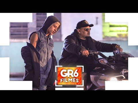 Thumbnail: Jhef feat MC Pedrinho - Nois No Role (Video Clipe) My House Produções