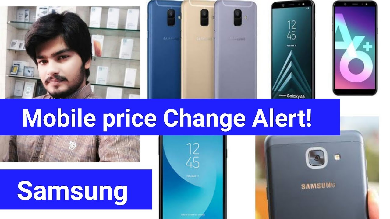samsung pricing policy Samsung medical center incorporates samsung seoul hospital, kangbook samsung hospital, samsung changwon hospital, samsung cancer center and samsung life sciences research center the samsung cancer center, located in seoul, is the largest cancer center in asia.