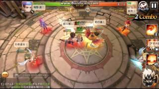 エレメンタル ファンタジー - 高精細3DアクションRPG