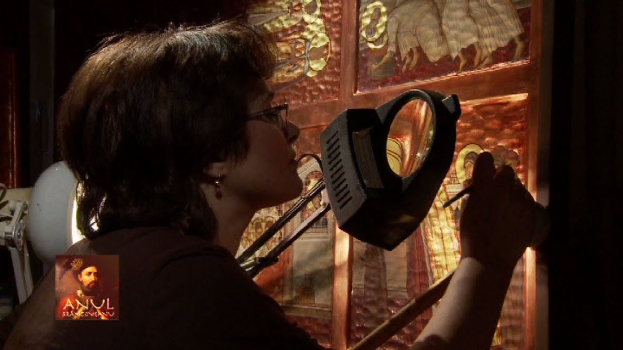 viziune plus 2 tratamente invenții pentru îmbunătățirea vederii