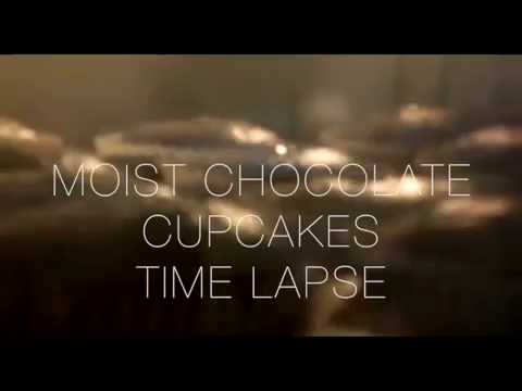 The Rise of Cupcakes