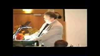 Meinrad Müller: Mit Humor Kunden finden
