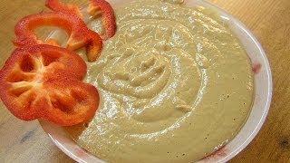 Паштет из куриной печени - видео рецепт(Видео рецепт приготовления паштета из куриной печени в посуде Цептер (Zepter). Подписка на новые рецепты: http://go..., 2011-03-15T17:07:31.000Z)