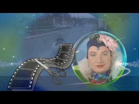 Приколы от Верки Сердючки – Смотреть видео онлайн в Моем Мире.