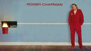 Watch Roger Chapman Who Pulled The Nite Down video