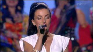 Download t.A.T.u. Not Gonna Get Us Eurovision 2009 Semifinal 1 Mp3 and Videos