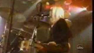 The Bangles Live 2000 Hazy Shade Of Winter