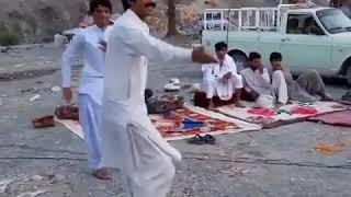 Balochi Dance| Irani | Balochi songs | funny dance | 2017