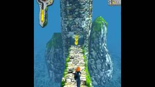 temple run brave heart