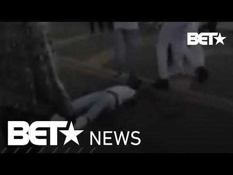 لا يوجد إثم ! .. من فيلم | 12Years a Slave from YouTube · Duration:  4 minutes 22 seconds
