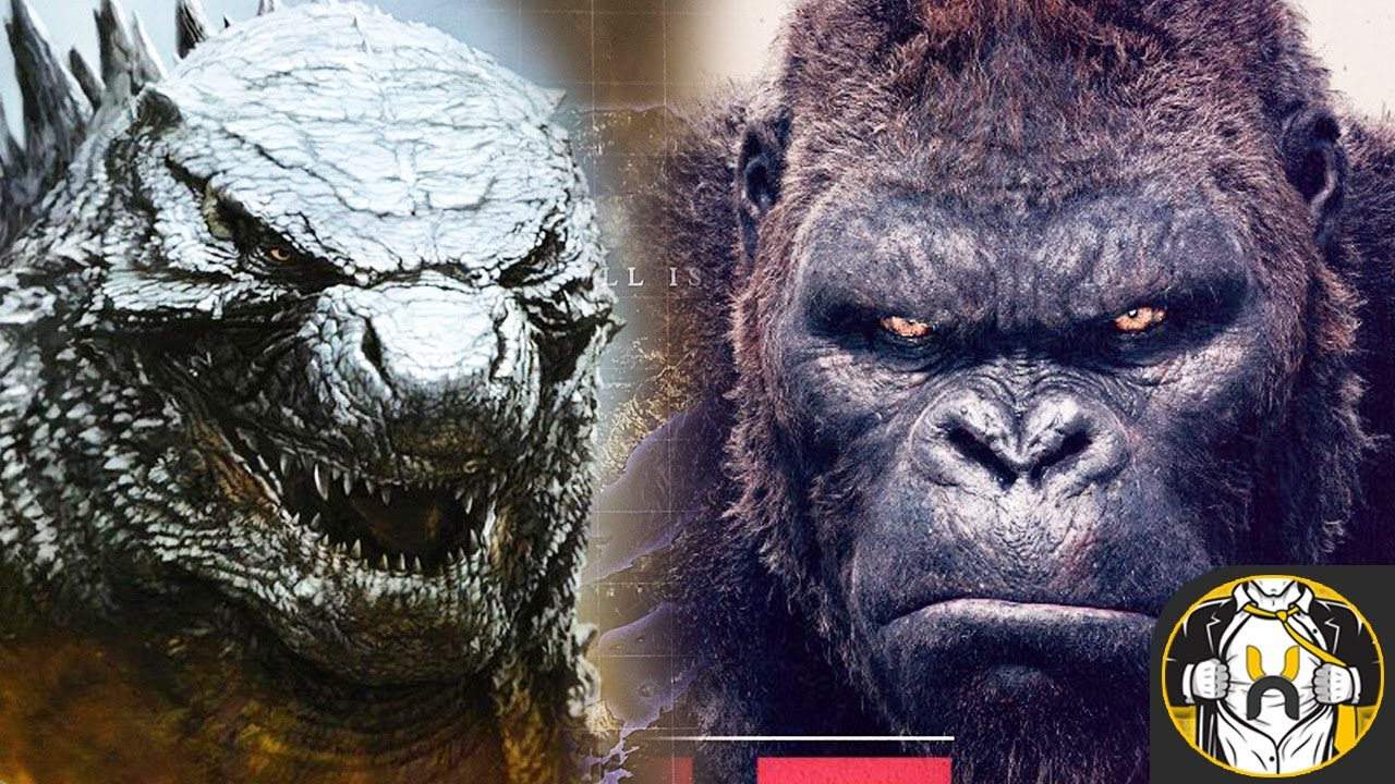Monarch Return to Skull Island Teaser BREAKDOWN | Godzilla: King of the Monsters