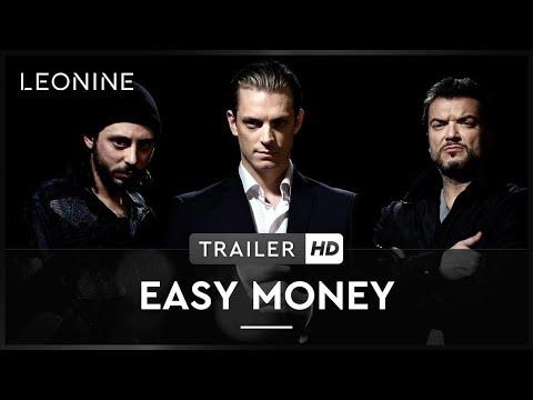 Easy Money - Trailer (deutsch/german)
