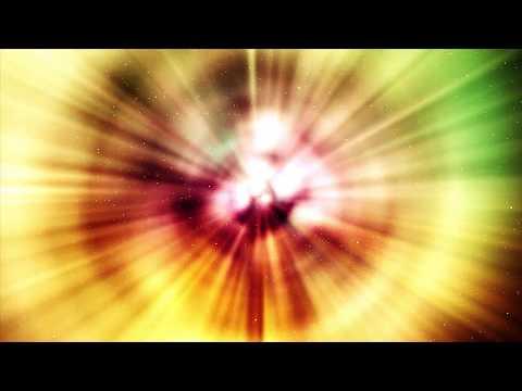 Electric Dreams Season 1 Episode 2 Autofac Ending Credits Song