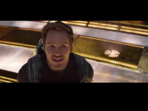 Guardians Of The Galaxy Full Movie _ In English Vo(720P_HD)