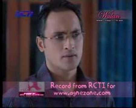 Download Ksatria - Kawin Muda (Official Music Video ...