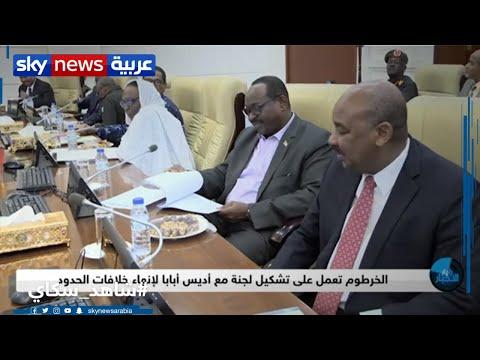 ميليشيات إثيوبية مدعومة بالجيش تهاجم مناطق حدودية مع السودان  - نشر قبل 4 ساعة