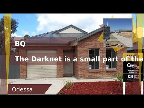 online-identity-theft/odessa-tx/bq-experts/finding/the-danger-of-the-'darknet'