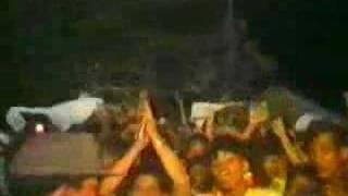 Grupo Raices: Fiesta Colombiana- La Gozadera nuestra
