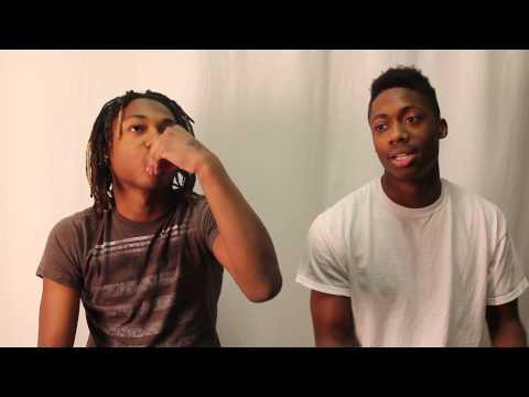 Rap battles spread throughout campus