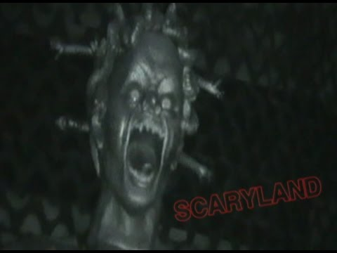 WISCONSIN SCARYLAND - FULL EPISODE - Season Two - Prove It Paranormal