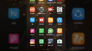 How to fix bugs || Le1s || eui 5.8 marshmallow