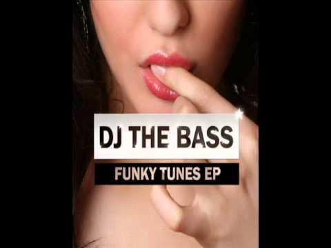 dj b funky tunes club edit vol 2