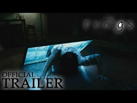 Thumbnail: RINGS | Official Trailer