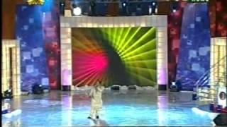 O Rabba By Rahat Fateh Ali Khan Koi Mere  Dil  Da  Haal