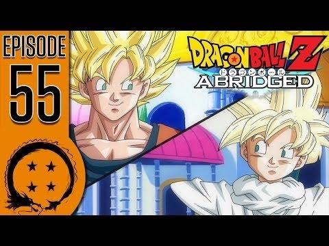 dbz abridged season 2 1080p vs 4k