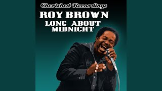 Roy Browns Boogie