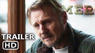ORDINARY LOVE Trailer (2019) Liam Neeson, Lesley Manville Drama Movie HD