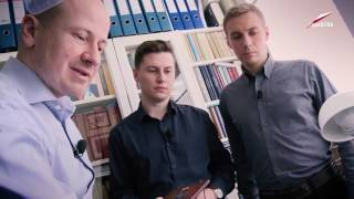 Telewizja Republika - Polityk też Człowiek - Bartłomiej Wróblewski