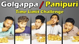 chicken wings eating challenge