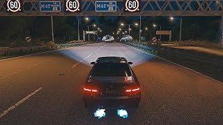 V10 from Huracan in BMW M3 E92 | Thrustmaster TX | Forza Horizon 4