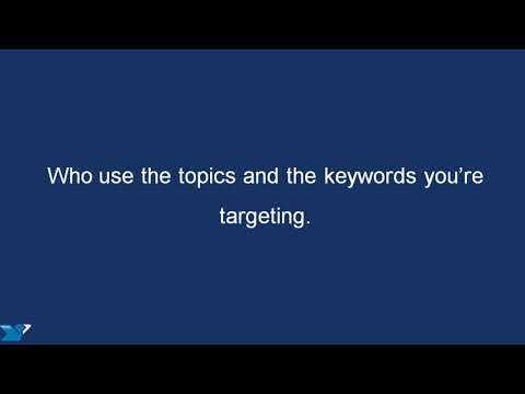 TweetPush Pro Sales Video. http://bit.ly/34afKXn